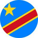 Kongo - Kinshasa